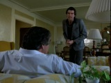 Remington Steele S1E21 [RUS]