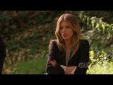 90210: Новое поколение / 90210: The Next Generation - 3 сезон 15 серия [ENG]