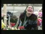 Слезы Беслана. Трагедия 1 сентября 2004 года.