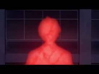 Меланхолия Харухи Судзумии   The Melancholy of Haruhi Suzumiya 1 сезон 6 серия
