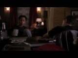 Теория Лжи / Обмани меня / Lie to Me сезон 2 серия 16  [LostFilm][1 канал]
